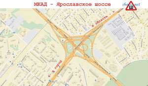 mkad-jaroslavskoe-shosse