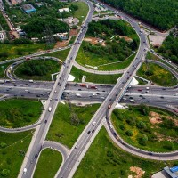 мкад - боровское шоссе